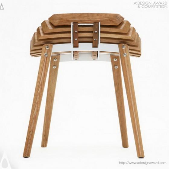 ket-qua-giai-bach-kim-a-design-award-2014-2015 (2)