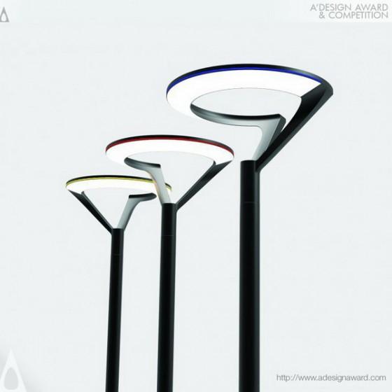 ket-qua-giai-bach-kim-a-design-award-2014-2015 (20)