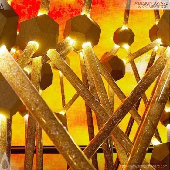 ket-qua-giai-bach-kim-a-design-award-2014-2015 (23)