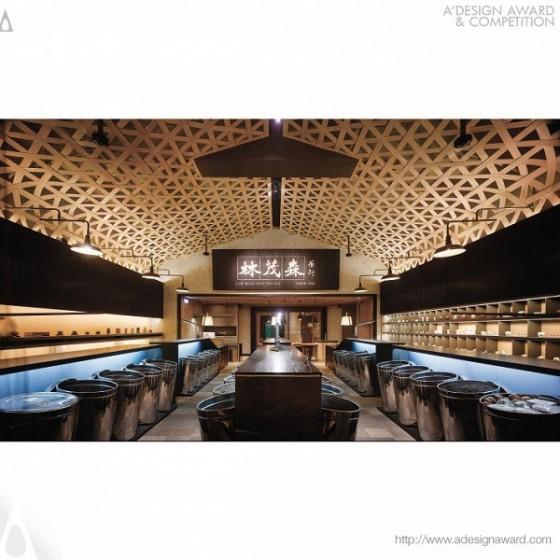 ket-qua-giai-bach-kim-a-design-award-2014-2015 (27)