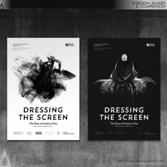 ket-qua-giai-bach-kim-a-design-award-2014-2015 (4)