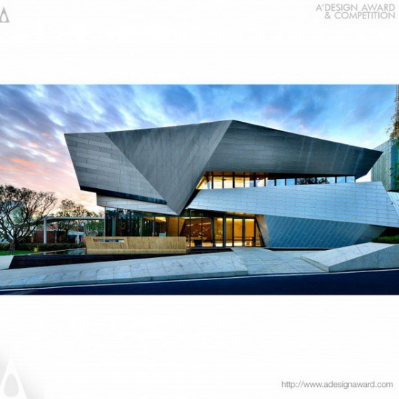 ket-qua-giai-bach-kim-a-design-award-2014-2015 (9)