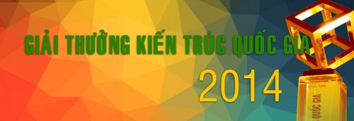 le-khai-mac-trien-lam-kien-truc (1)