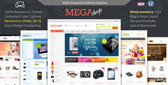 mega_shop_theme_wp