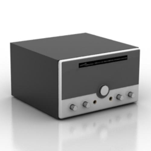 mo-hinh-dai-radio