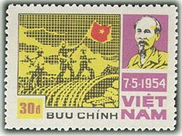 tem-buu-chinh-ve-chien-thang-dien-bien-phu (7)