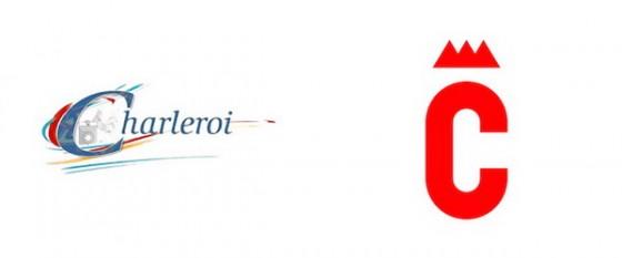 tim-hieu-thiet-ke-logo-toi-gian-co-thuc-su-toi-gian (11)