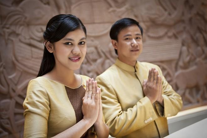 to-hop-khach-san-5-sao-dang-cap-nhat-tai-campuchia (4)