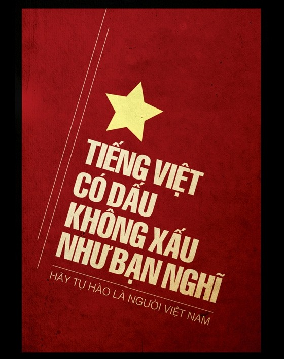 tong-hop-nhung-typography-tieng-viet-an-tuong (1)
