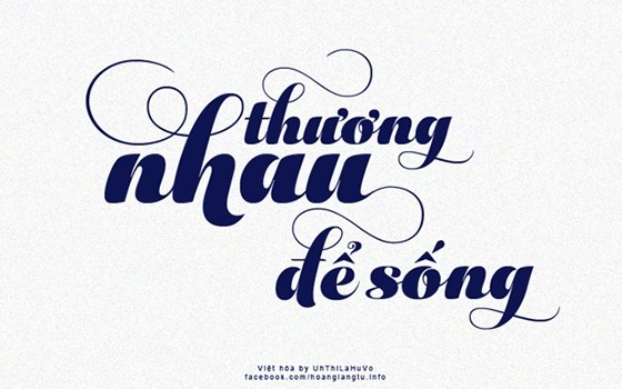 tong-hop-nhung-typography-tieng-viet-an-tuong (10)