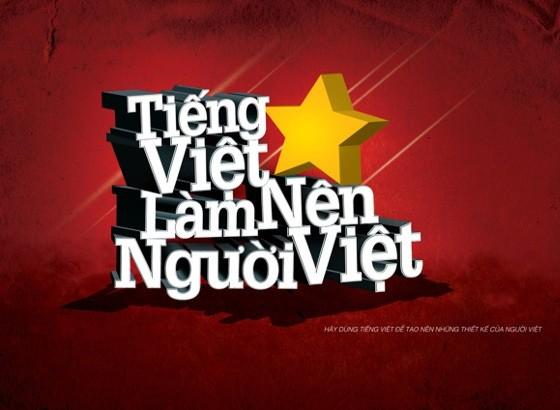 tong-hop-nhung-typography-tieng-viet-an-tuong (2)
