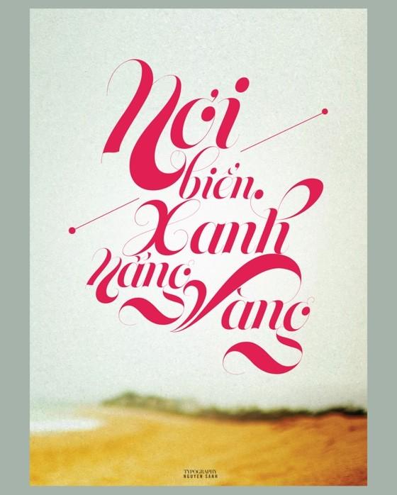 tong-hop-nhung-typography-tieng-viet-an-tuong (3)