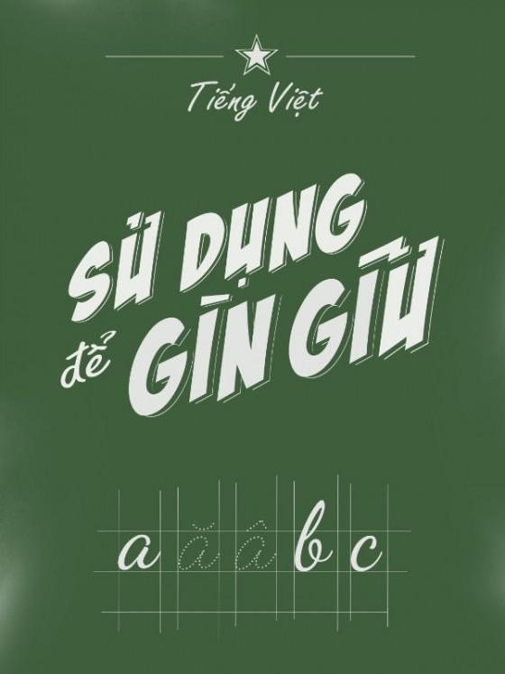 tong-hop-nhung-typography-tieng-viet-an-tuong (4)