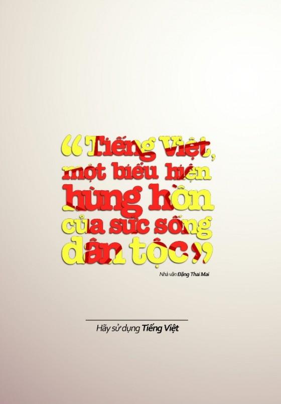tong-hop-nhung-typography-tieng-viet-an-tuong (5)
