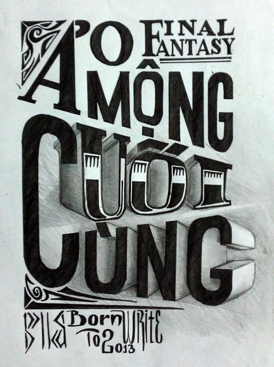 tong-hop-nhung-typography-tieng-viet-an-tuong (6)