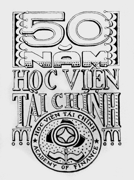 tong-hop-nhung-typography-tieng-viet-an-tuong (7)