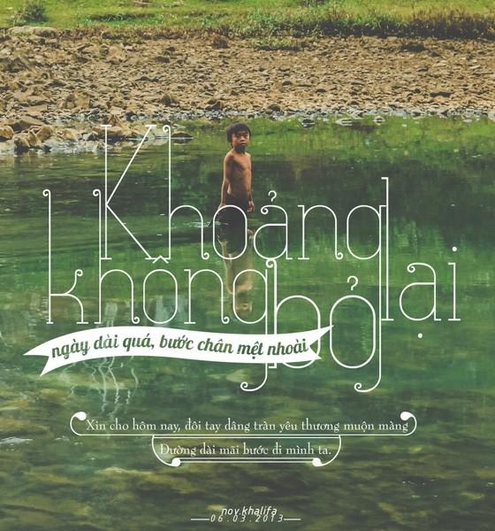 tong-hop-nhung-typography-tieng-viet-an-tuong (8)