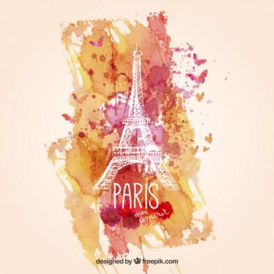 vector_Paris_cuc_dep