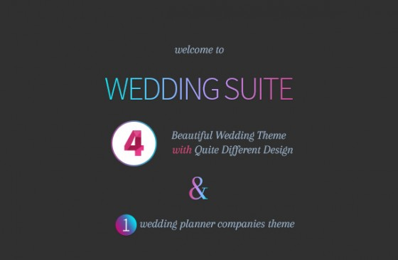wedding_theme_wordpress (1)