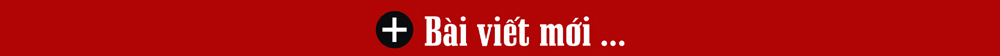 xem_them_bai_viet_moi