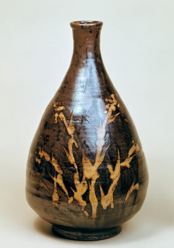 arts-&-crafts-la-gi (7)
