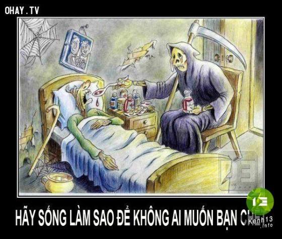 bai-hoc-cuoc-song-thong-qua-18-buc-hinh-tham-thuy-va-day-y-nghia (14)