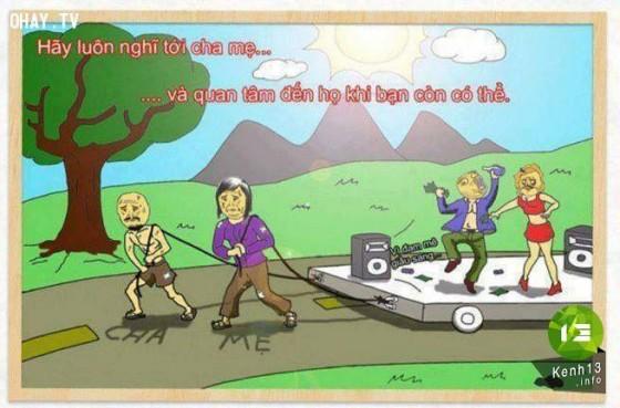 bai-hoc-cuoc-song-thong-qua-18-buc-hinh-tham-thuy-va-day-y-nghia (3)
