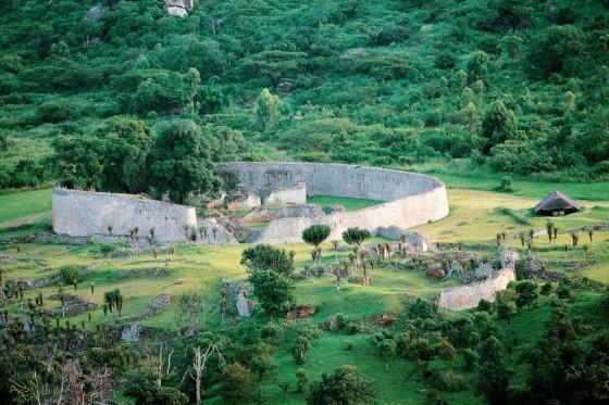 bi-an-ve-di-tich-zimbabwe (1)