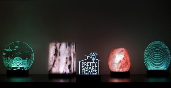 chiec-den-thong-minh-thien-bien-van-hoa-pretty-smart-lamp (10)