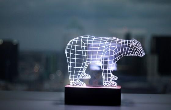 chiec-den-thong-minh-thien-bien-van-hoa-pretty-smart-lamp (12)