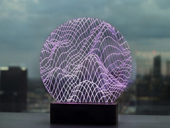 chiec-den-thong-minh-thien-bien-van-hoa-pretty-smart-lamp (4)