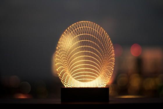 chiec-den-thong-minh-thien-bien-van-hoa-pretty-smart-lamp (5)