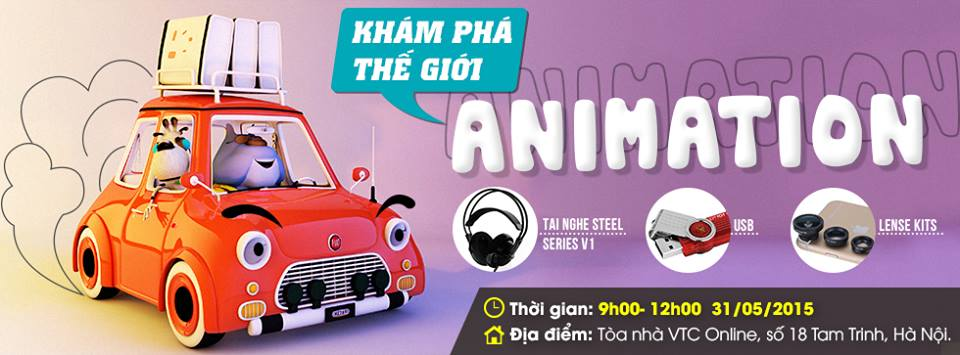 gioi-thieu-su-kien-danh-cho-nhung-animator-tuong-lai-kham-pha-the-gioi-animation