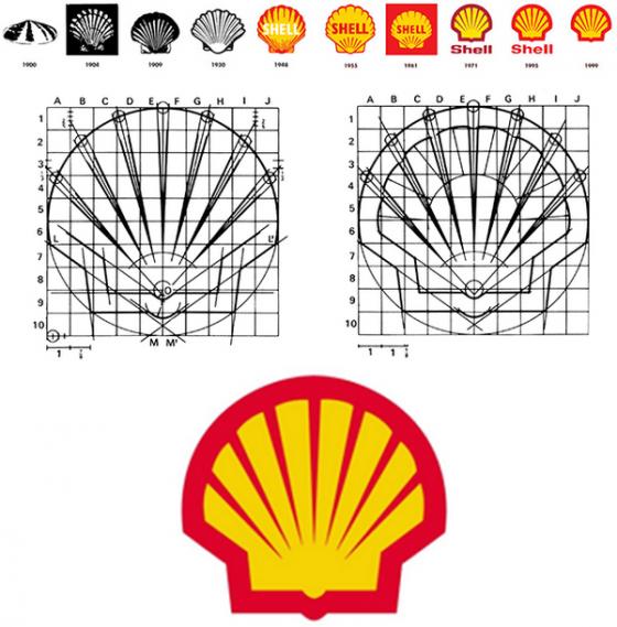 nhung-luu-y-khi-su-dung-khung-luoi-trong-thiet-ke-logo (1)