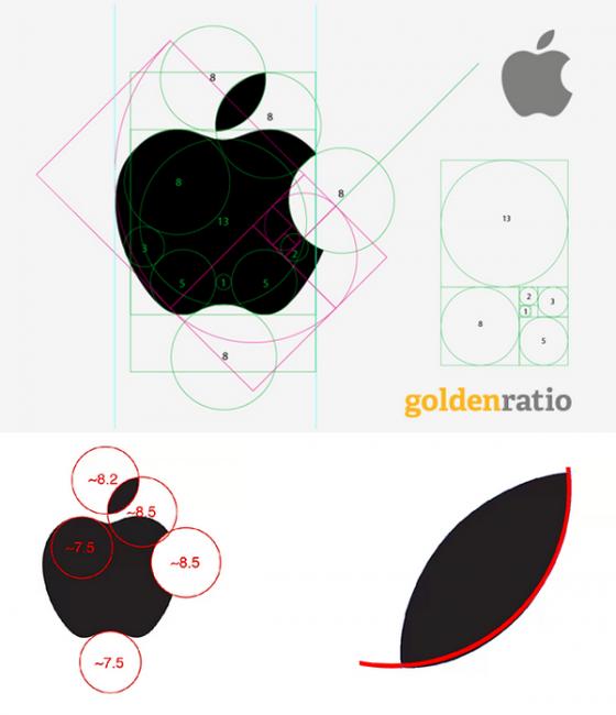 nhung-luu-y-khi-su-dung-khung-luoi-trong-thiet-ke-logo (2)