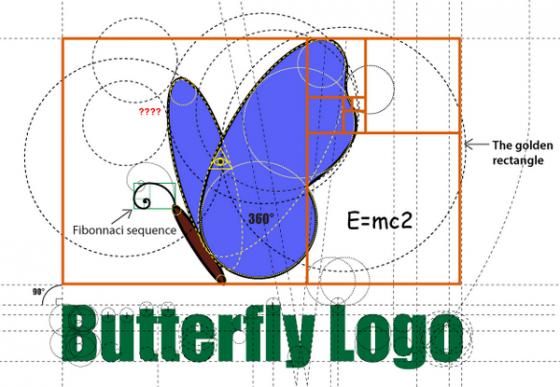 nhung-luu-y-khi-su-dung-khung-luoi-trong-thiet-ke-logo (4)