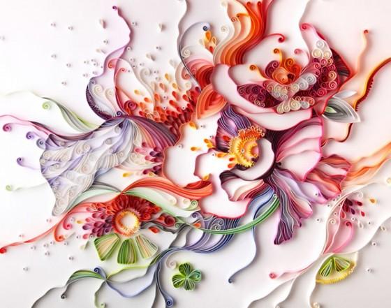 thu-cong-my-nghe-la-gi-tim-hieu-ve-handicraft (12)