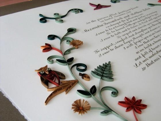 thu-cong-my-nghe-la-gi-tim-hieu-ve-handicraft (15)