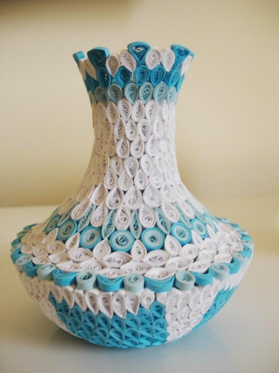 thu-cong-my-nghe-la-gi-tim-hieu-ve-handicraft (16)
