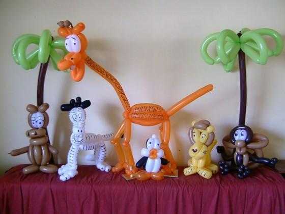 thu-cong-my-nghe-la-gi-tim-hieu-ve-handicraft (18)