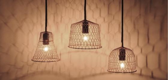 thu-cong-my-nghe-la-gi-tim-hieu-ve-handicraft (2)