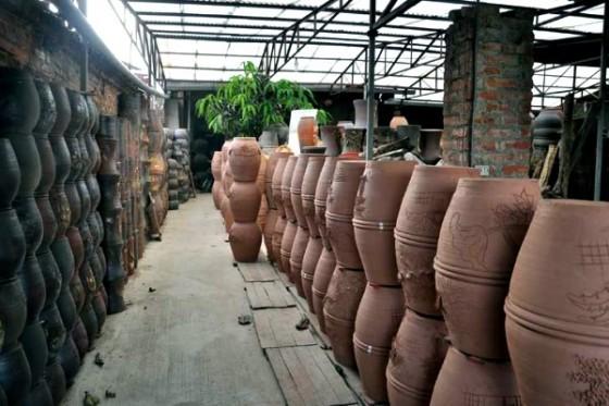 thu-cong-my-nghe-la-gi-tim-hieu-ve-handicraft (23)