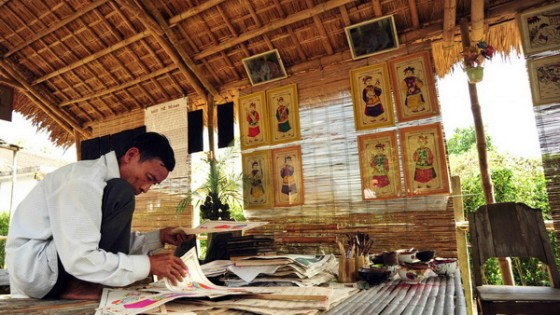 thu-cong-my-nghe-la-gi-tim-hieu-ve-handicraft (24)