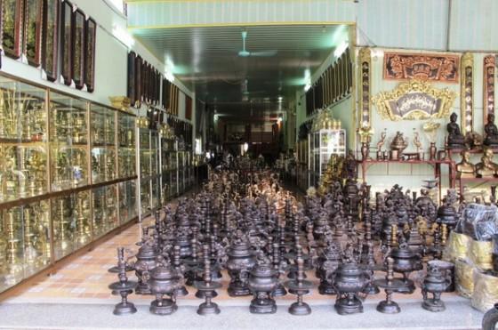 thu-cong-my-nghe-la-gi-tim-hieu-ve-handicraft (26)