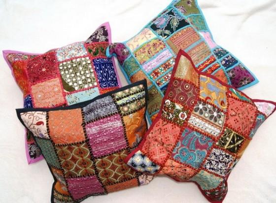 thu-cong-my-nghe-la-gi-tim-hieu-ve-handicraft (3)