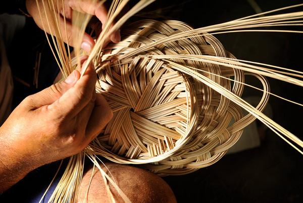 thu-cong-my-nghe-la-gi-tim-hieu-ve-handicraft (5)