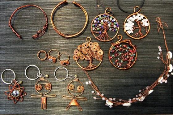 thu-cong-my-nghe-la-gi-tim-hieu-ve-handicraft (6)