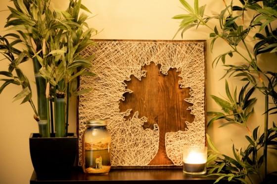 thu-cong-my-nghe-la-gi-tim-hieu-ve-handicraft (7)