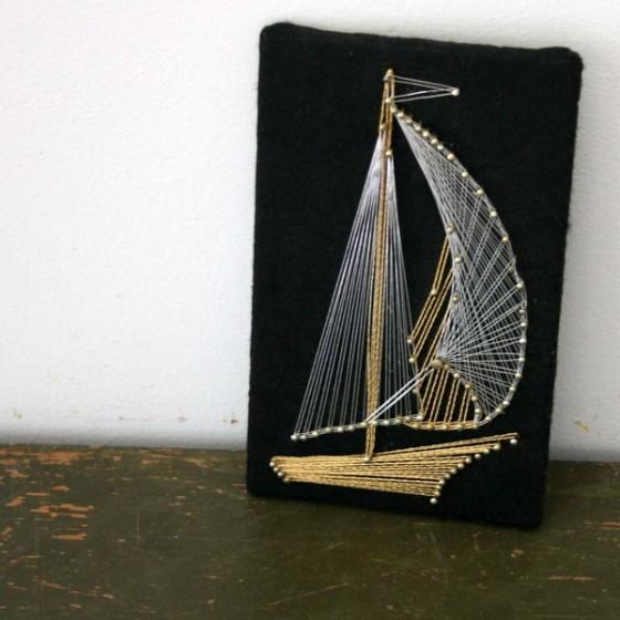 thu-cong-my-nghe-la-gi-tim-hieu-ve-handicraft (9)