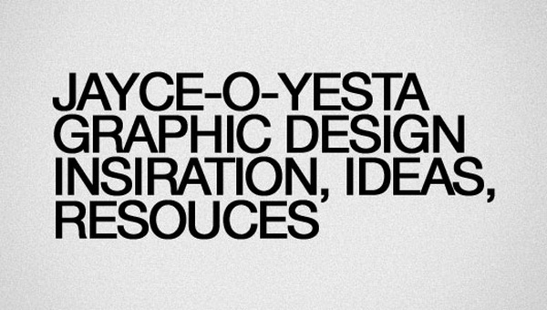 tim-hieu-5-sai-lam-can-tranh-ve-typography-trong-thiet-ke